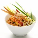 Pad Thai Stock Photos