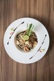 Pad Thai Thailand. Pad Thai Thai Food Thailand noodle Stock Photo