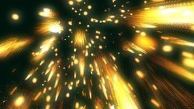 Padać fajerwerki 2 zdjęcie wideo