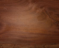 Padauk wood grain Stock Photos