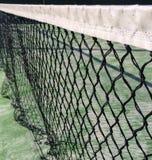 Paddle net close up Stock Photos