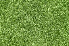 Paddle tennis field artificial grass macro texture Royalty Free Stock Photos