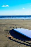 Paddleboard Стоковое фото RF