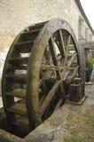 Paddlewheel Zdjęcie Royalty Free