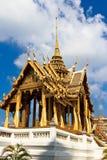 Padiglione di Aphorn Phimok Prasat Immagini Stock