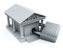 padlock иконы банка бесплатная иллюстрация