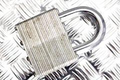 padlock Imagens de Stock