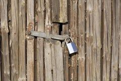 padlock стоковая фотография rf