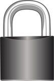 padlock Стоковое Фото