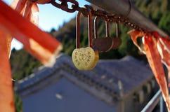 padlock Fotos de archivo
