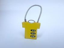padlock Fotografia Stock Libera da Diritti