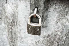Padlock Stock Photos