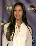 Padma Lakshmi Stock Photography