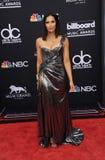 Padma Lakshmi. At the 2018 Billboard Music Awards held at the MGM Grand Garden Arena in Las Vegas, USA on May 20, 2018 Royalty Free Stock Image