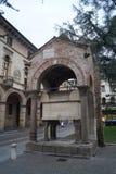 Padova Стоковые Фото