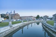Padova Стоковое Изображение