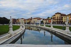 Padova Стоковая Фотография