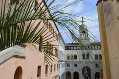 Padova Stock Photography