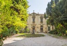 Padova, Veneto, Italy Royalty Free Stock Image