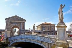 Padova Stock Photos