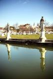 Padova Royalty Free Stock Image