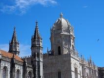 Padrão dos Descobrimentos Or Monument Of The Discoveries Lisbon Portugal. Padrão dos Descobrimentos or Monument Of The Discoveries along the Tagus River in royalty free stock images