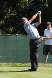 Padraig Harrington. PGA Tour Professional Golfer Padraig Harrington Royalty Free Stock Photography