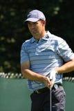 Padraig Harrington. PGA Tour Professional Golfer Padraig Harrington Stock Image