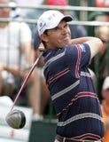 2009 World Golf CA Championship in Doral