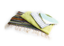Pads Stock Images
