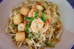Padthai Stock Images