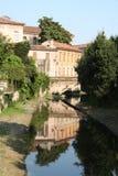 Padua foto de stock royalty free