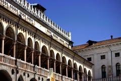 Padua Royalty Free Stock Photos