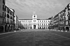 Padua 3 Imagenes de archivo
