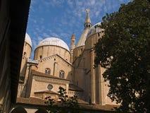Padua Royalty Free Stock Image