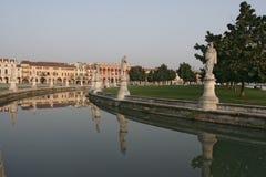 Padua Imagens de Stock