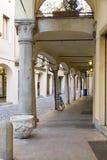 Padua, Veneto, Italy Royalty Free Stock Photo