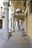 Padua, Veneto, Italy Royalty Free Stock Images