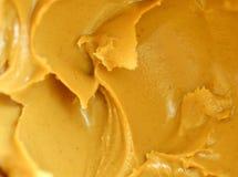 Paenut masło Obraz Stock