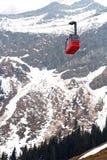 Paesaggio Svizzera di Pilatus Fotografia Stock Libera da Diritti