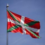 Paese Basque Immagine Stock Libera da Diritti