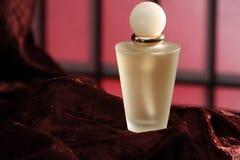 pafume совершенное Стоковые Изображения RF