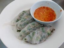 PAG-Moh-Youn Lizenzfreie Stockfotos