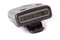 Pager Royalty Free Stock Image