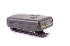 pager Obrazy Stock
