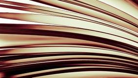 Pages d'un livre photographie stock libre de droits