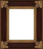 Pagina 02 Fotografie Stock