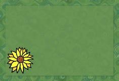 Pagina illustrazione vettoriale