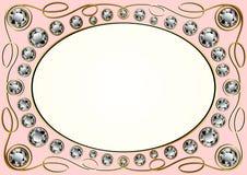 Pagina royalty illustrazione gratis