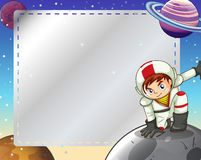 Pagina Fotografie Stock